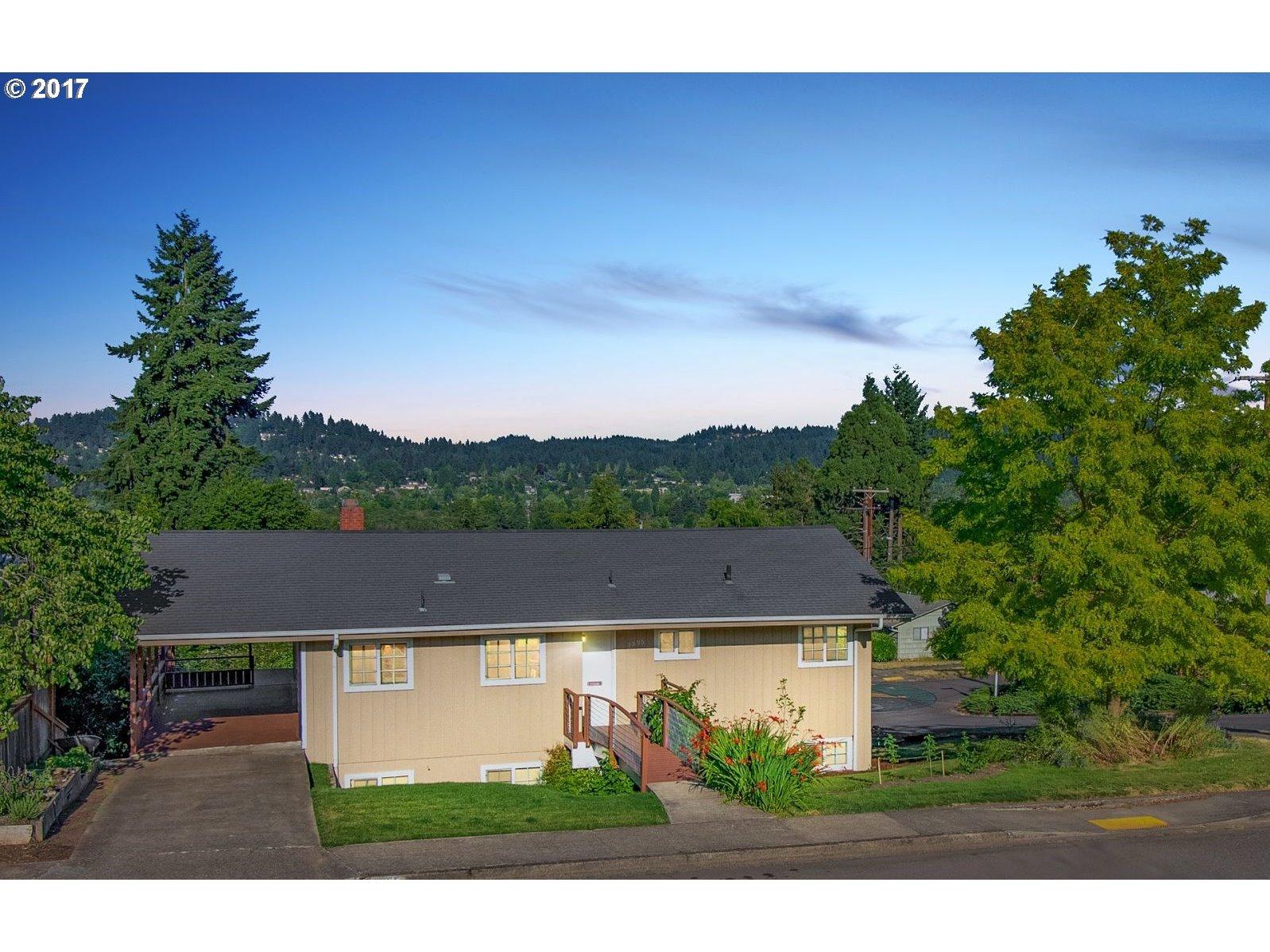 2595 CHARNELTON ST, Eugene, OR 97405