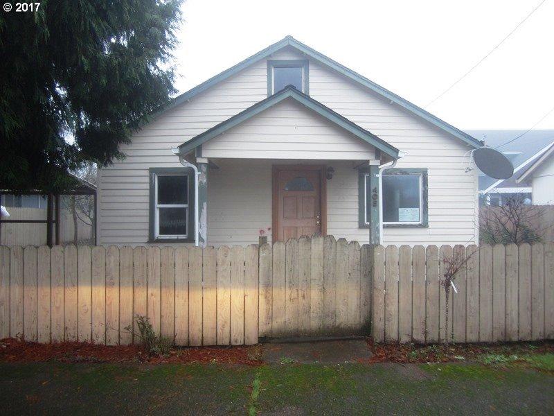 405 MAIN ST, Dayton, OR 97114