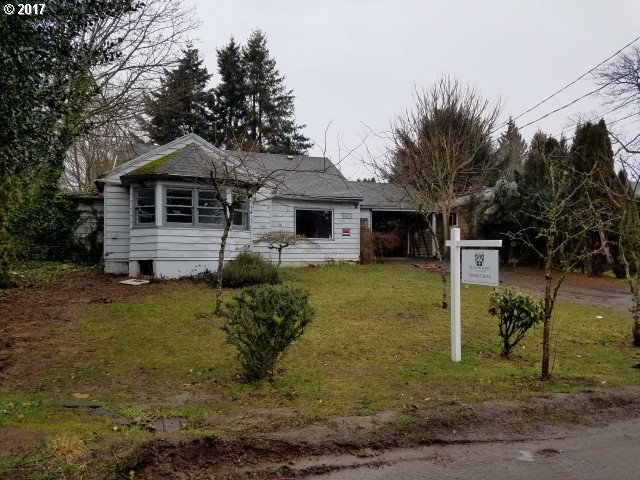 1336 sq. ft 2 bedrooms 1 bathrooms  House , Portland, OR