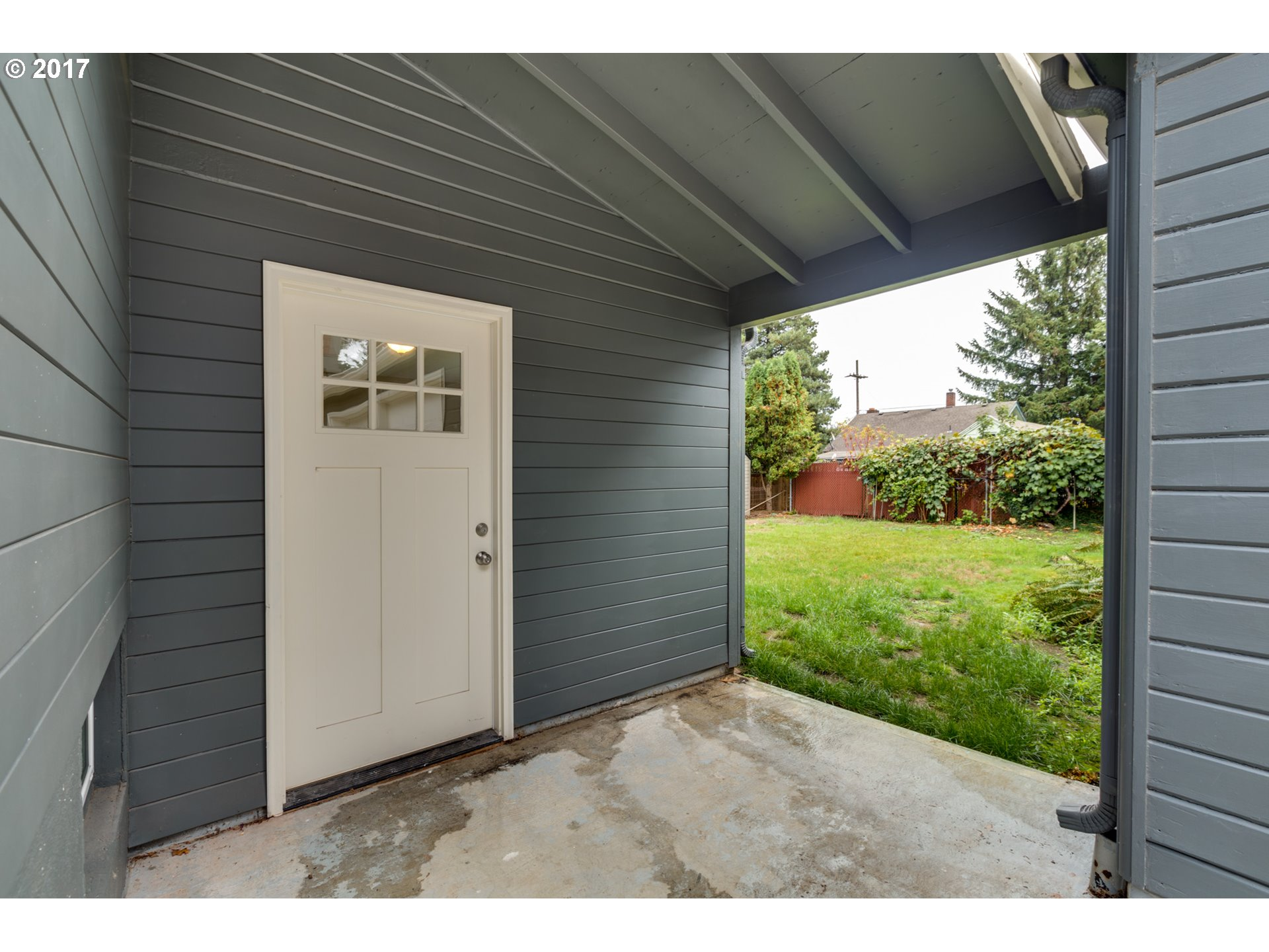 2432 sq. ft 4 bedrooms 2 bathrooms  House ,Portland, OR