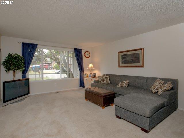 860 NE 6TH AVENUE DR Hillsboro, OR 97124 - MLS #: 17422287