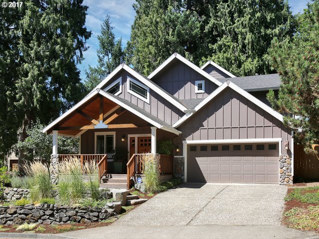 10085 SW KENT PL, Tigard, OR 97224