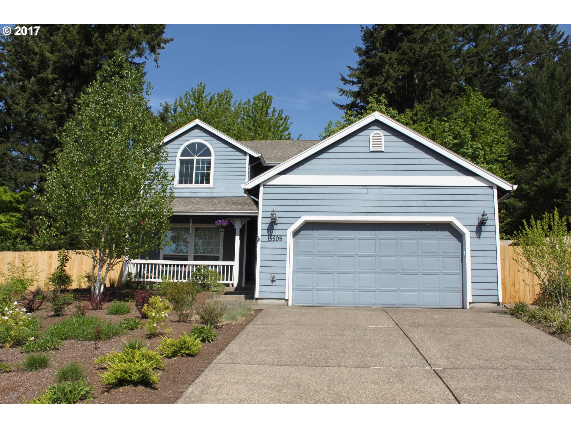 15505 SW BOWMEN CT, Sherwood, OR 97140