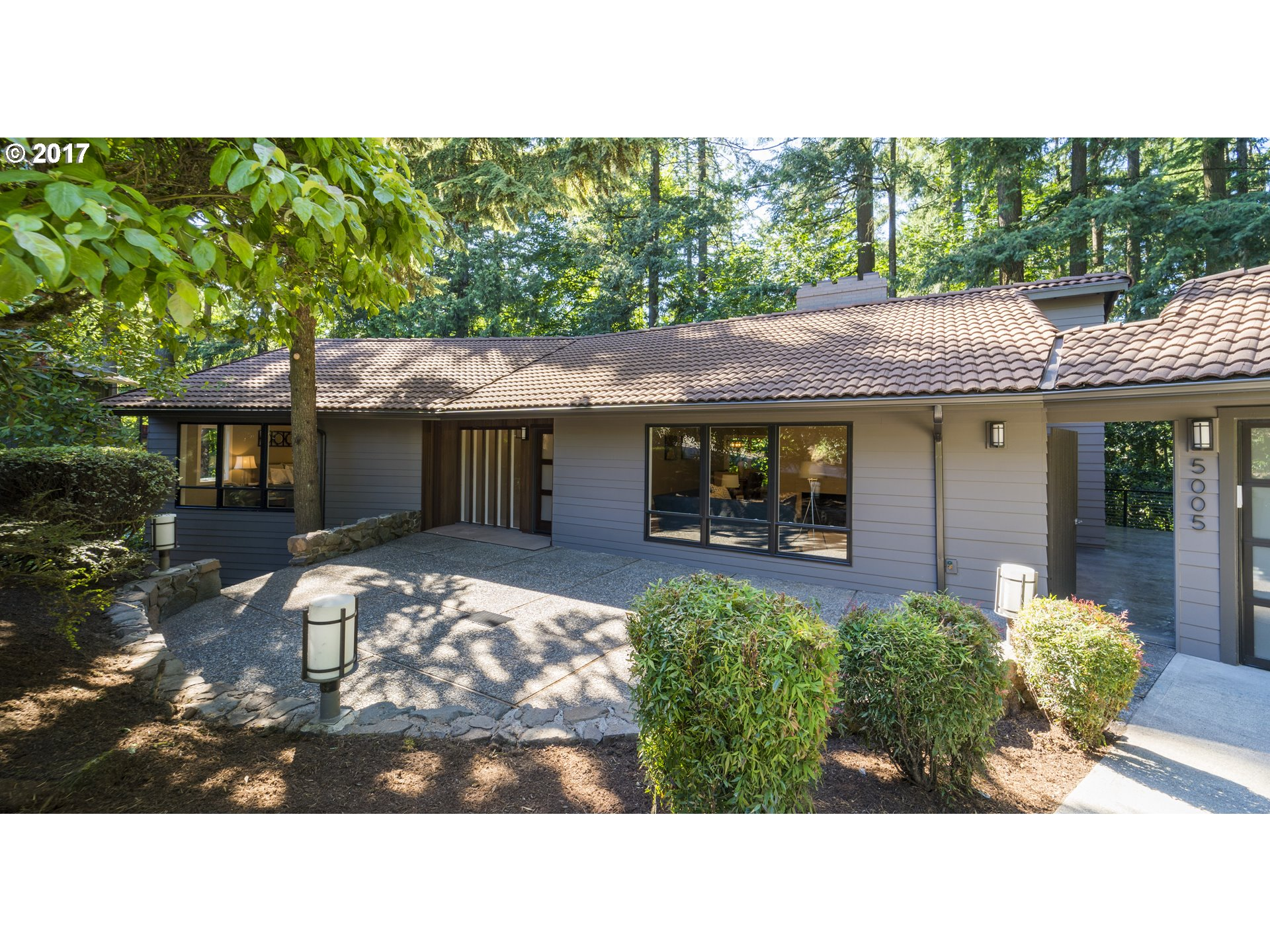 4053 sq. ft 5 bedrooms 3 bathrooms  House ,Portland, OR