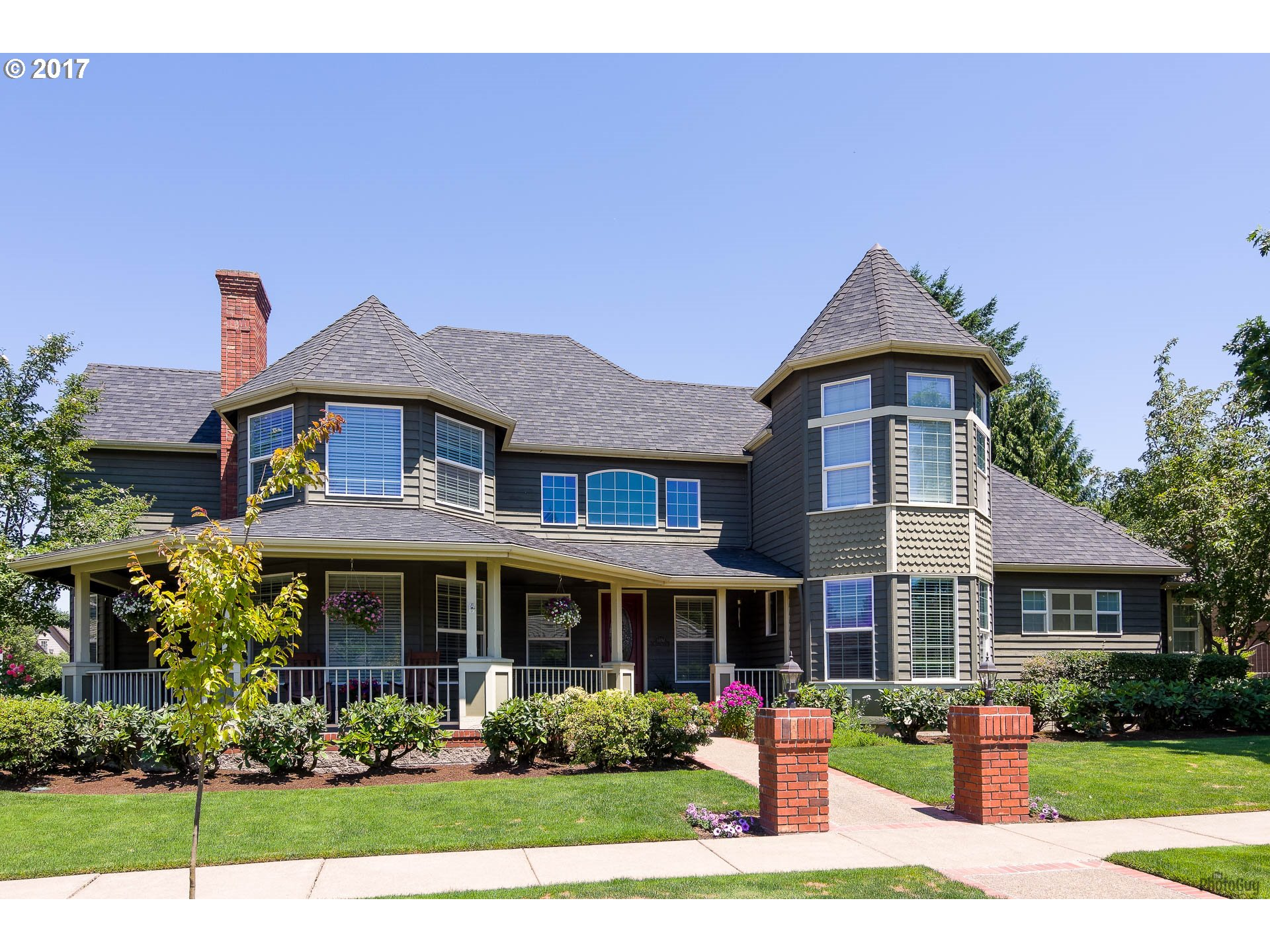 3897 MEADOW VIEW DR, Eugene, OR 97408
