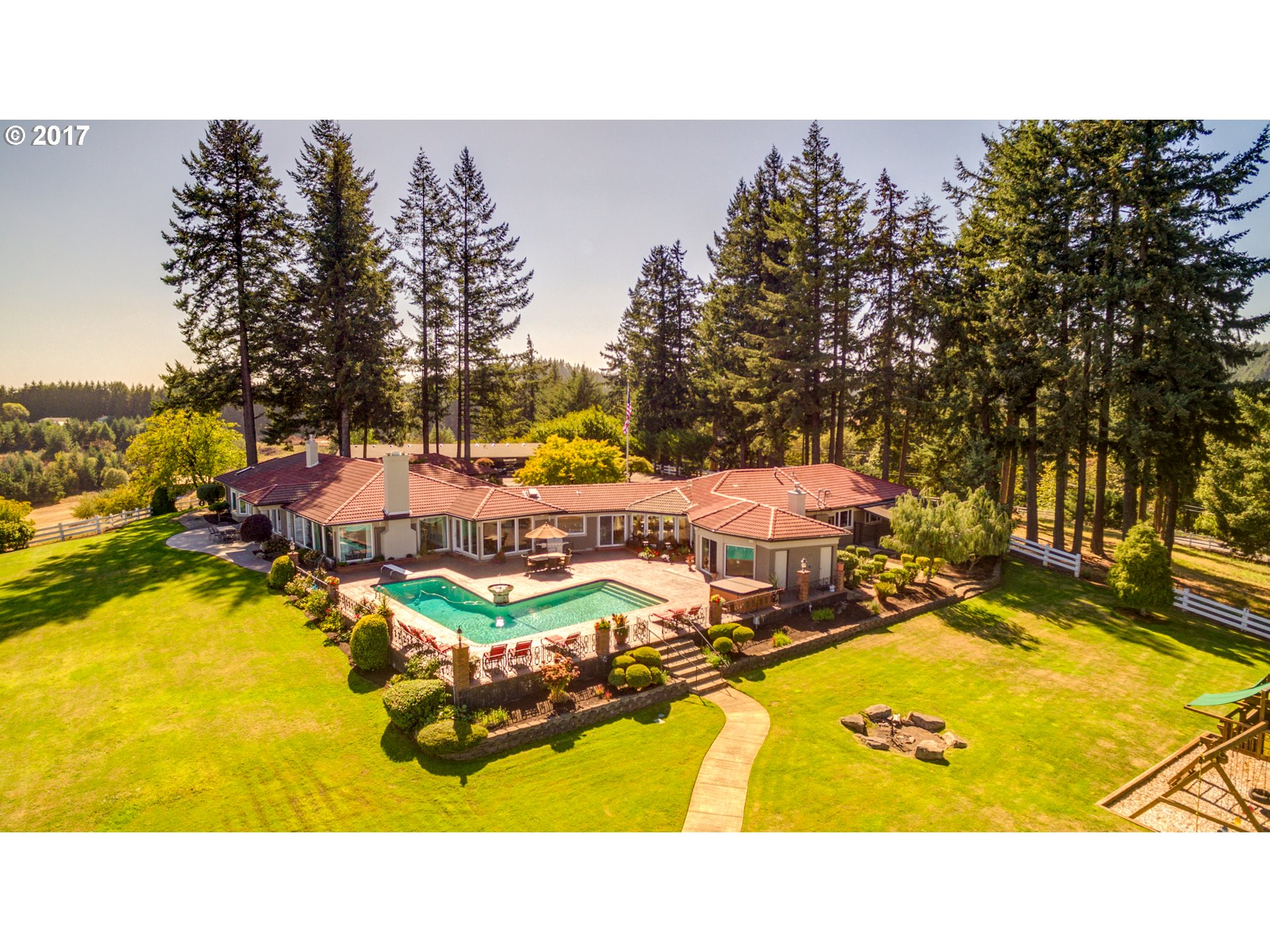 22345 Sw Chapman Rd, Sherwood, OR 97140