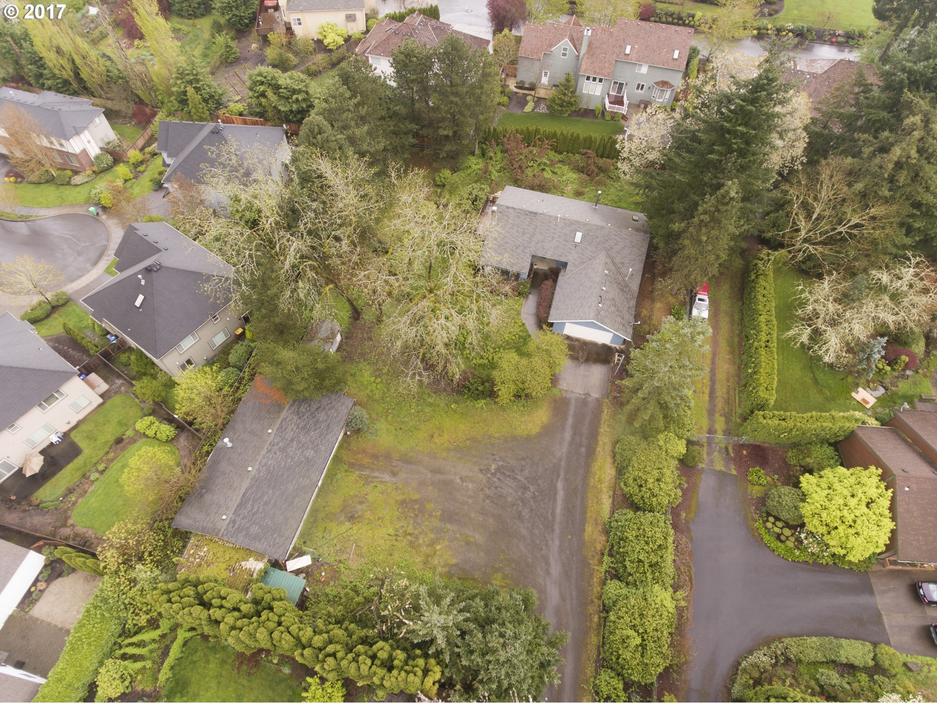 12724 SW 22ND AVE, Lake Oswego, OR 97034