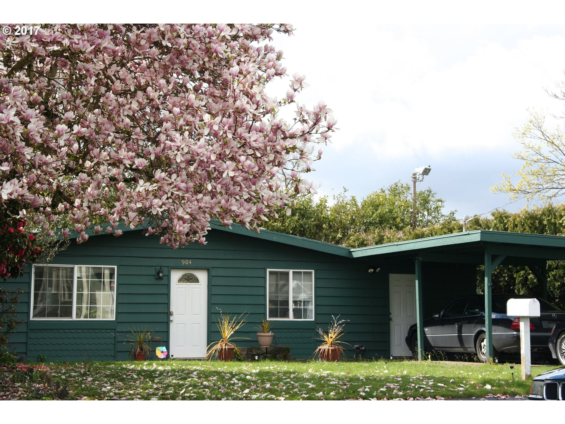 904 WINCHELL AVE, Vancouver, WA 98661