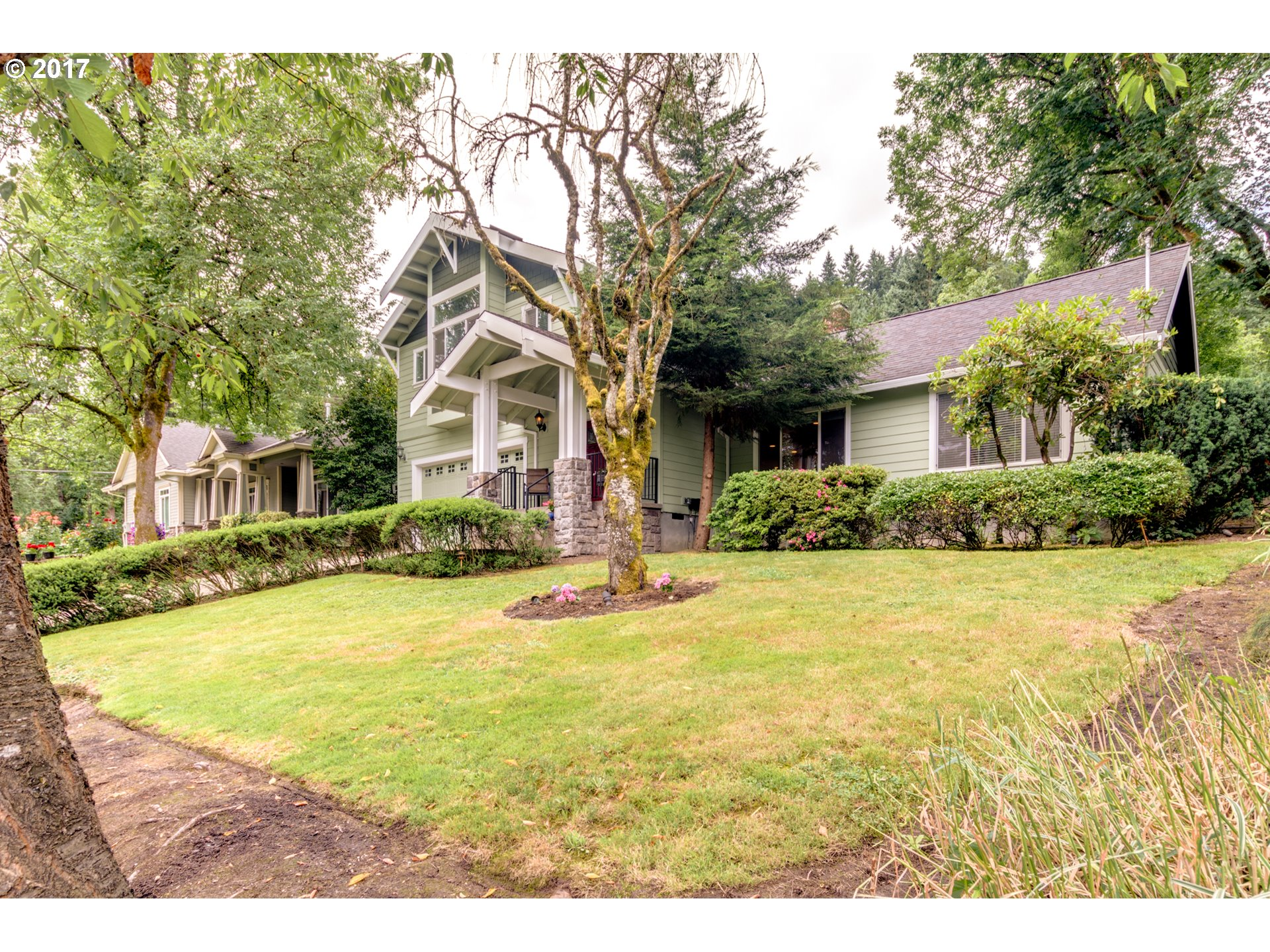 18575 Lower Midhill DR, West Linn, OR 97068