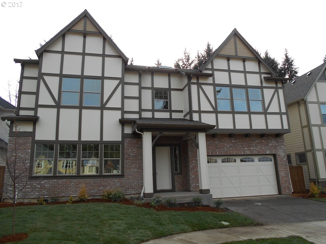 12266 SW Alta CT 65 A, Wilsonville, OR 97070
