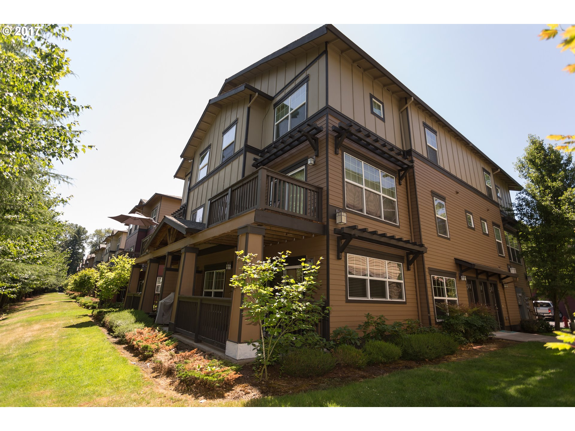 22838 SW FOREST CREEK DR, Sherwood, OR 97140