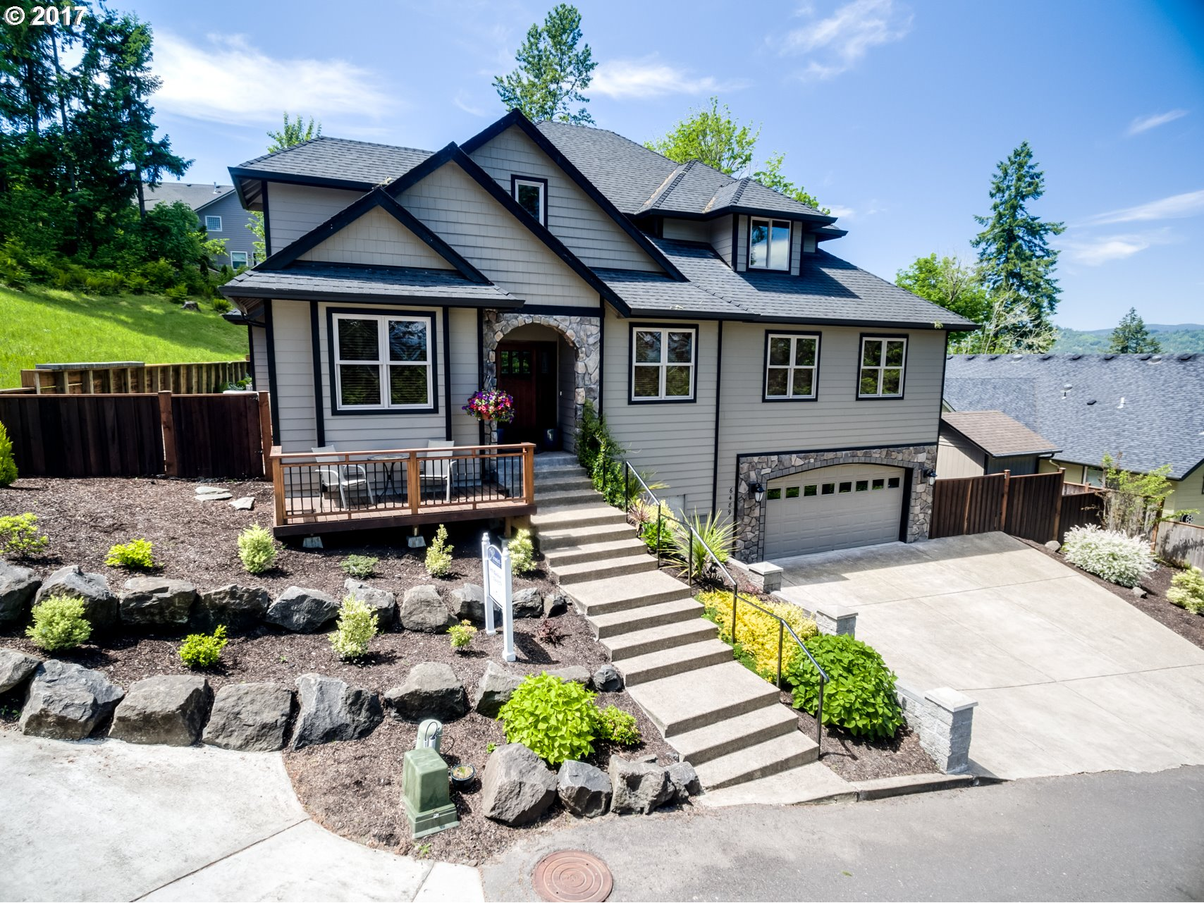 6489 DOGWOOD ST, Springfield, OR 97478