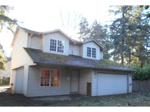 1276 sq. ft 3 bedrooms 2 bathrooms  House , Portland, OR
