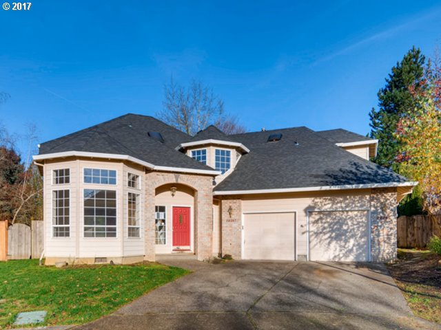 10267 SW ELISE CT, Tigard OR 97224