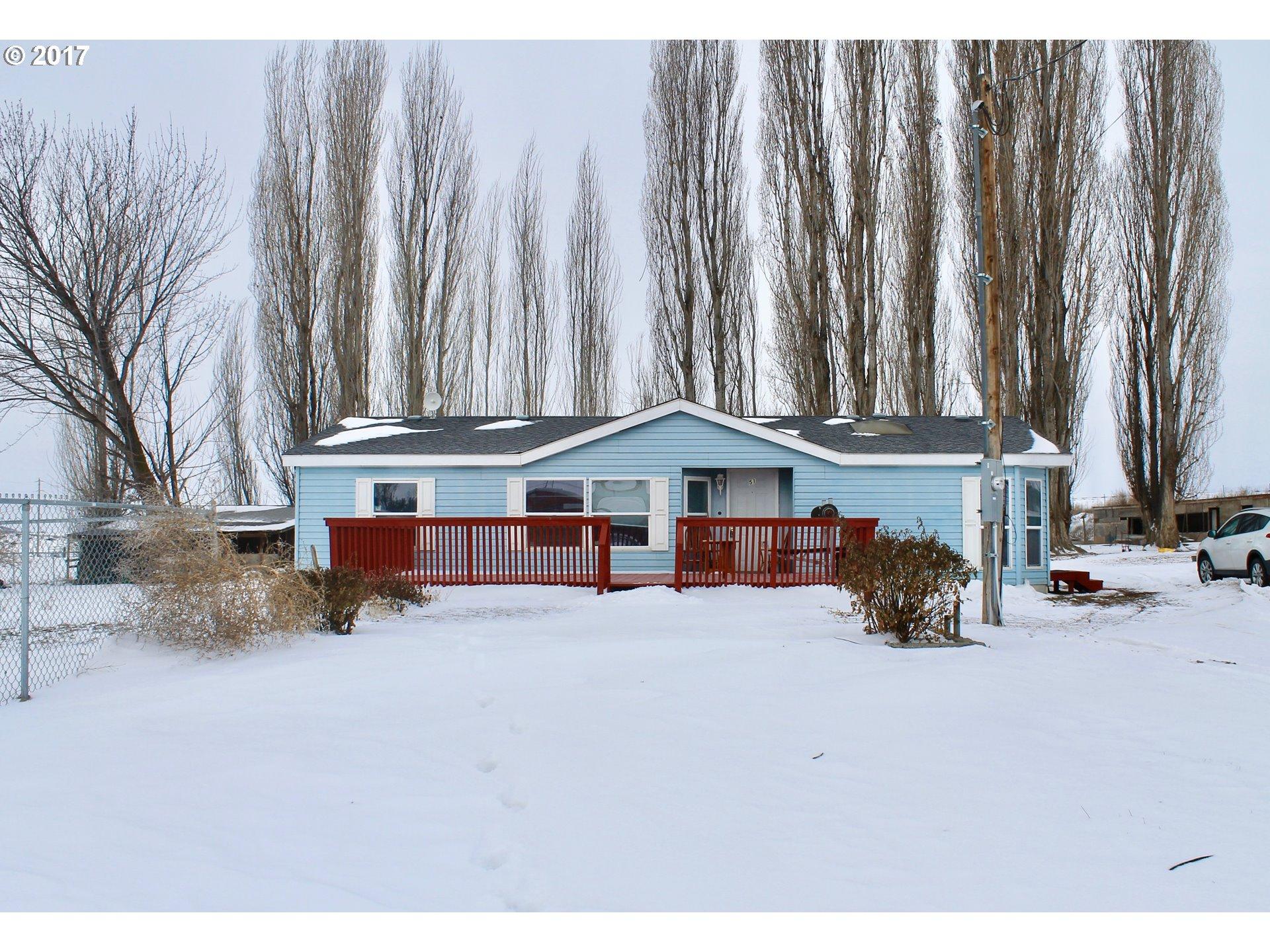 51 N Metcalf RD, Pasco, WA 99301