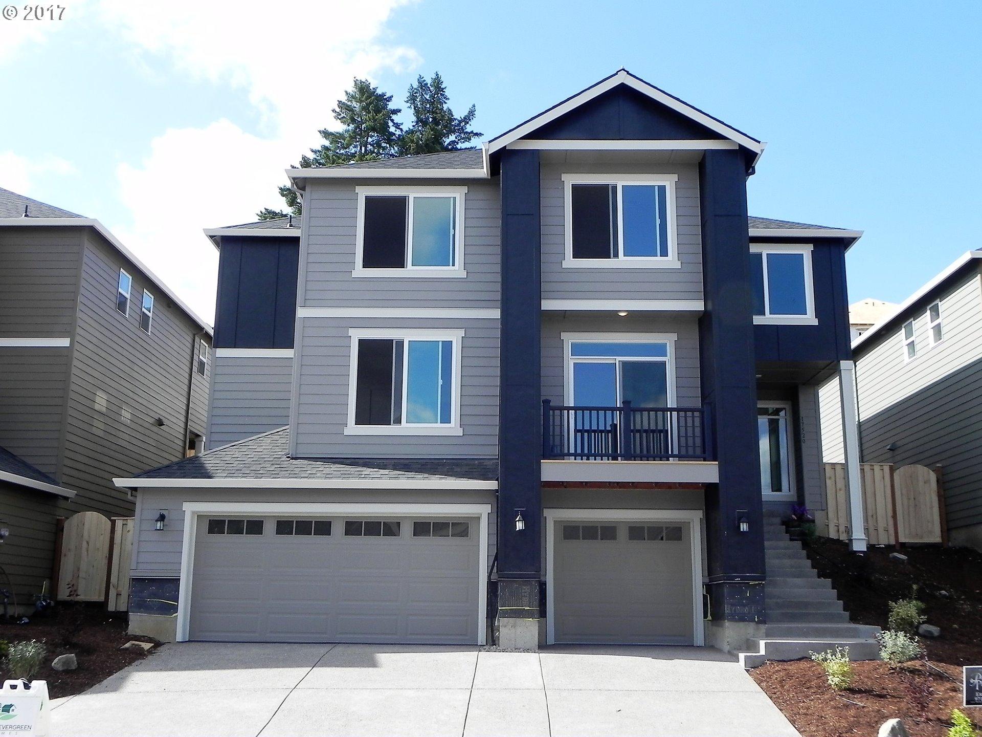 17520 SW Loma Vista ST Beaverton, OR 97007 - MLS #: 17435067