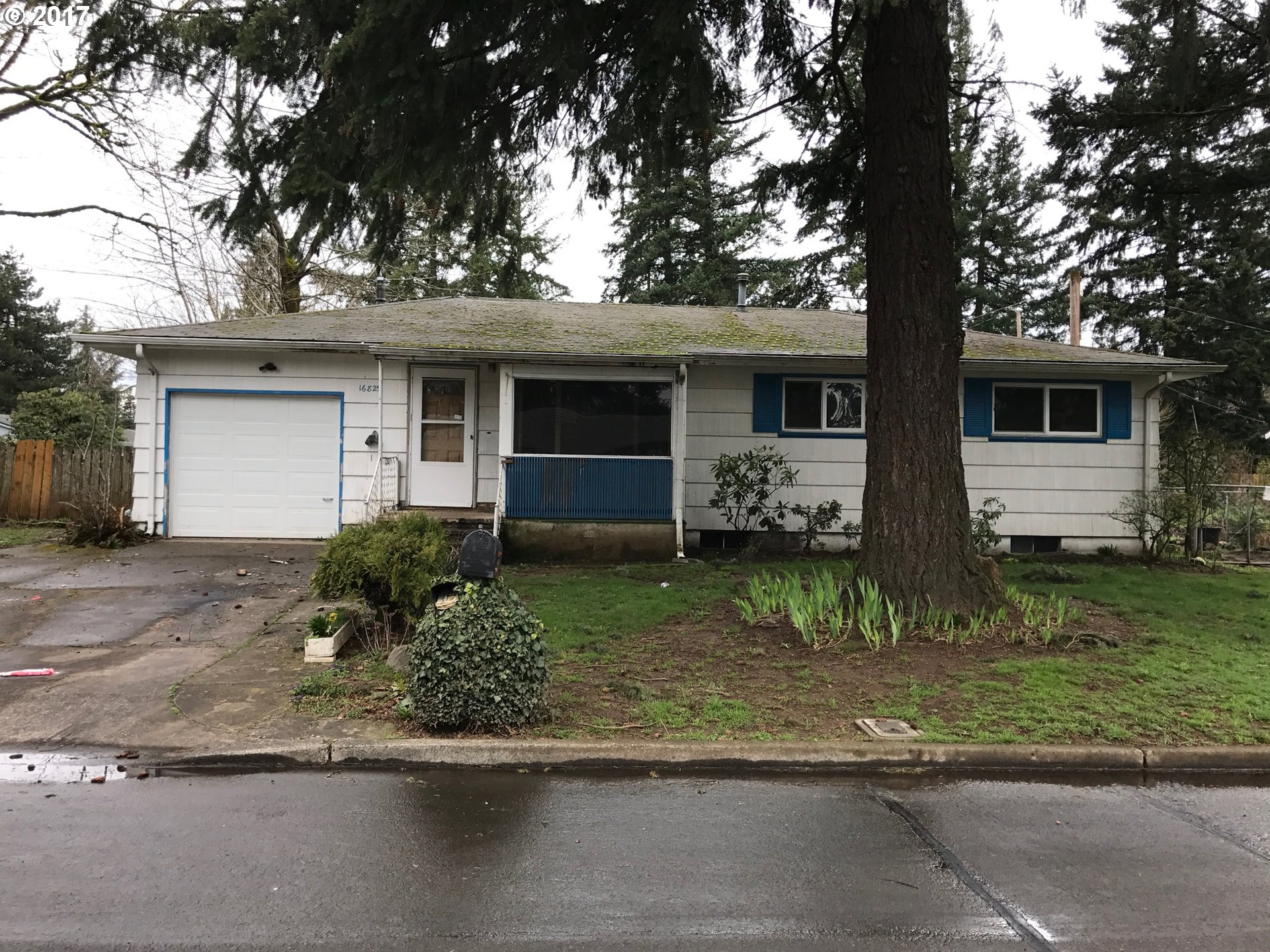 2160 sq. ft 5 bedrooms 2 bathrooms  House , Portland, OR