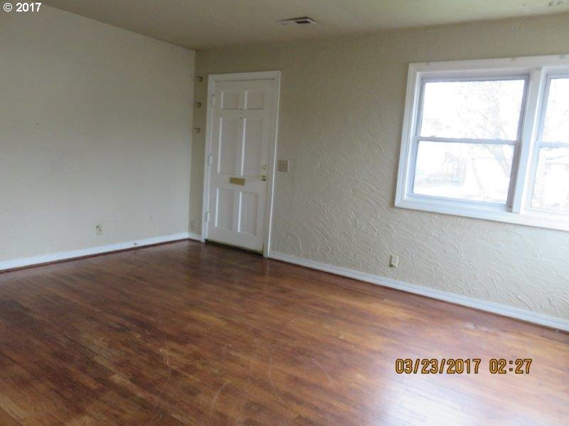 1248 sq. ft 2 bedrooms 1 bathrooms  House , Portland, OR