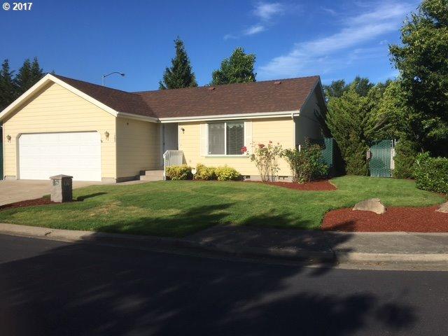 1705 OAKHURST CT, Eugene OR 97402