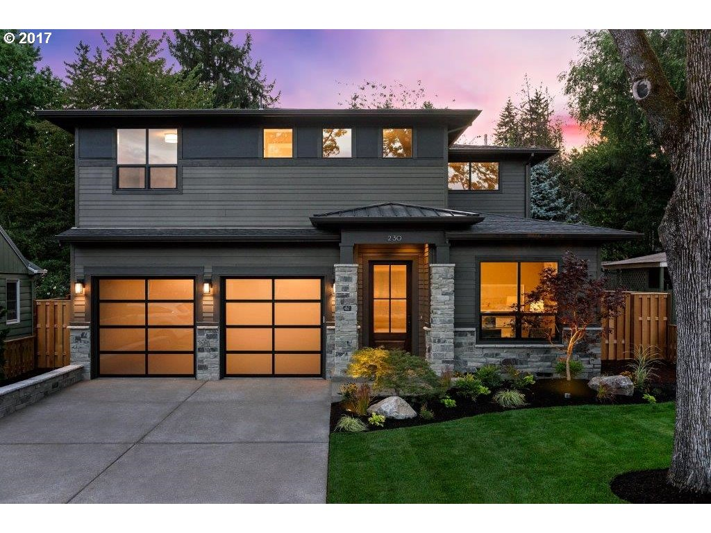 230 3RD ST, Lake Oswego, OR 97034