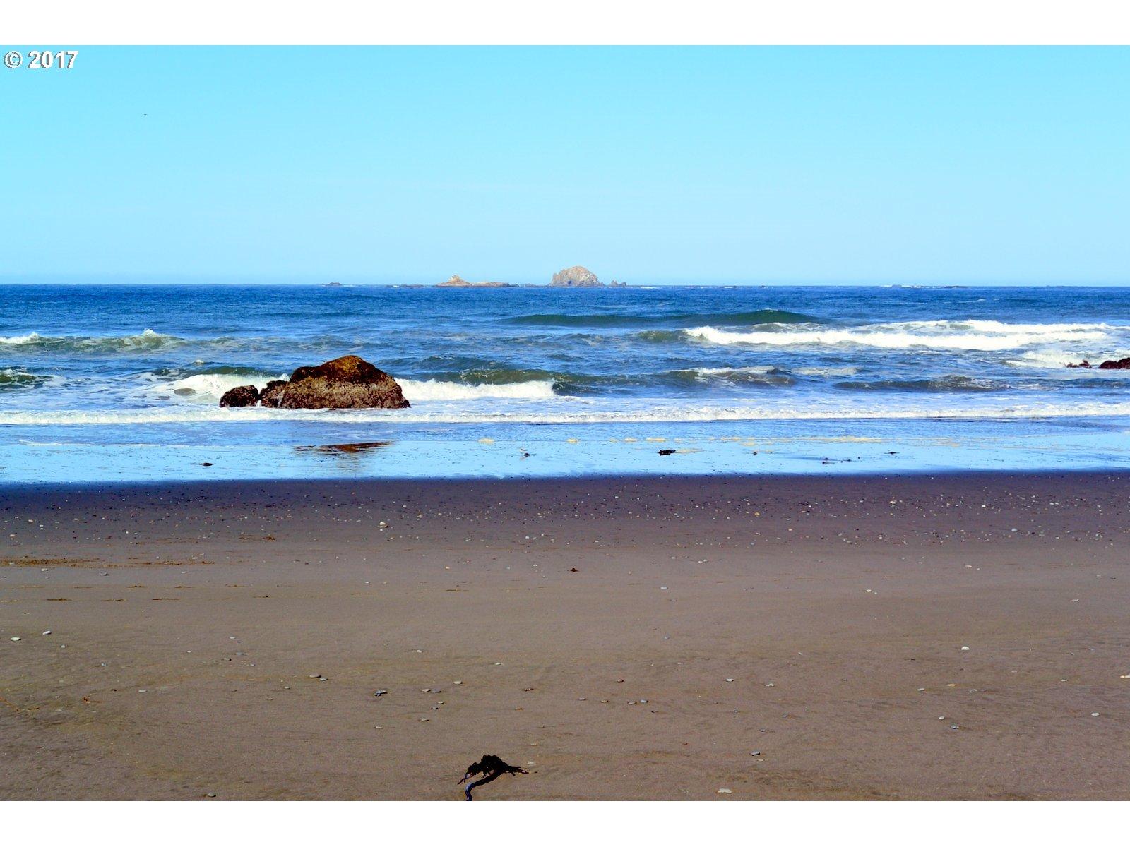 30595 SANDY DR, GOLD BEACH, OR 97444  Photo 4