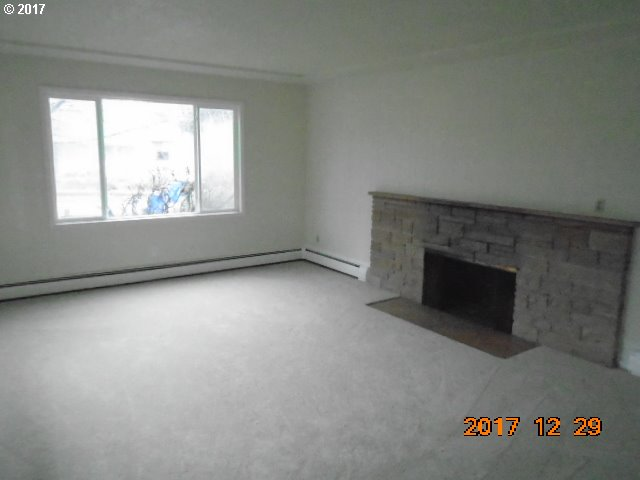 3433 sq. ft 5 bedrooms 3 bathrooms  House ,Portland, OR