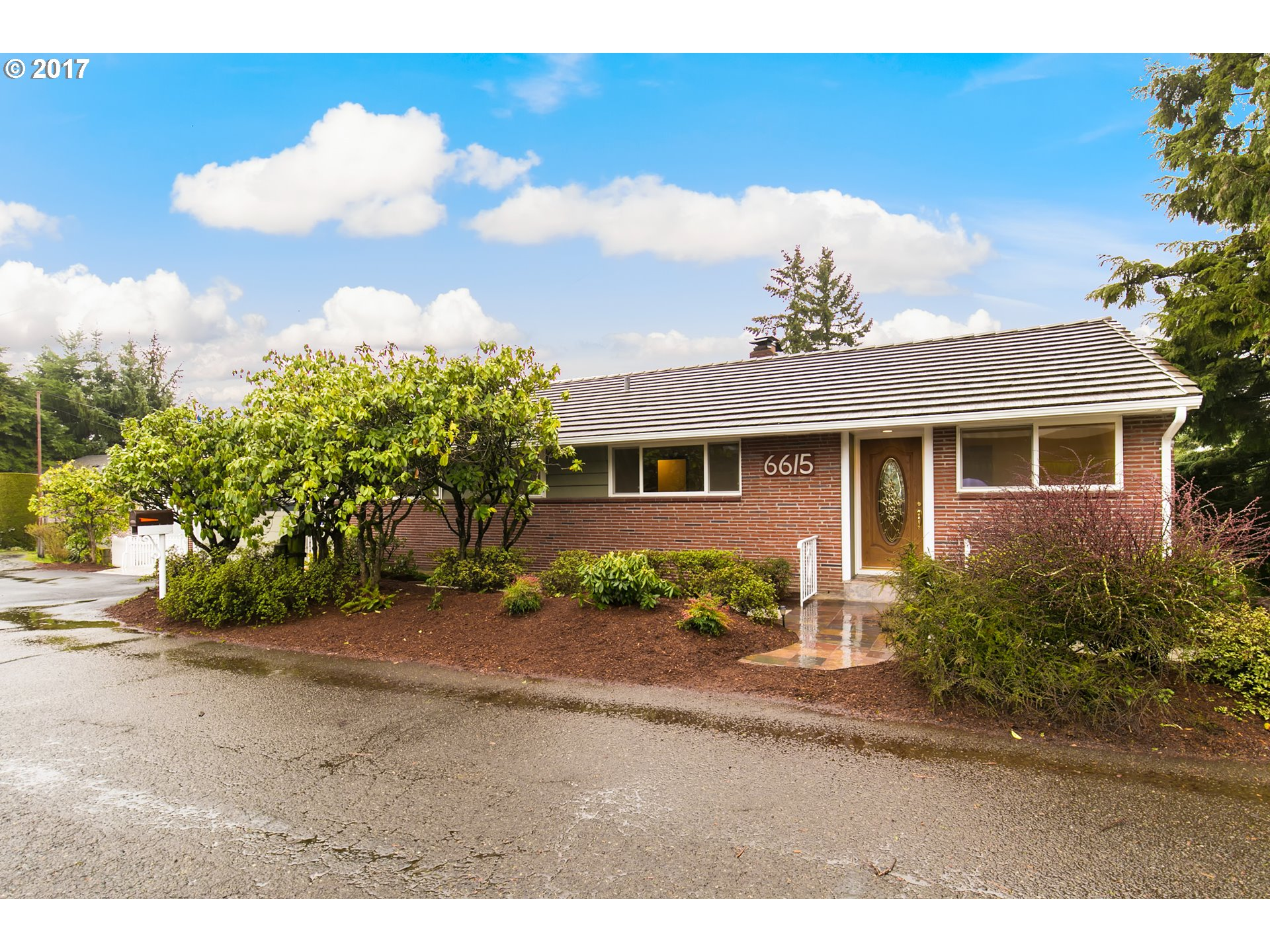 6615 SE EVERGREEN HWY, Vancouver, WA 98661