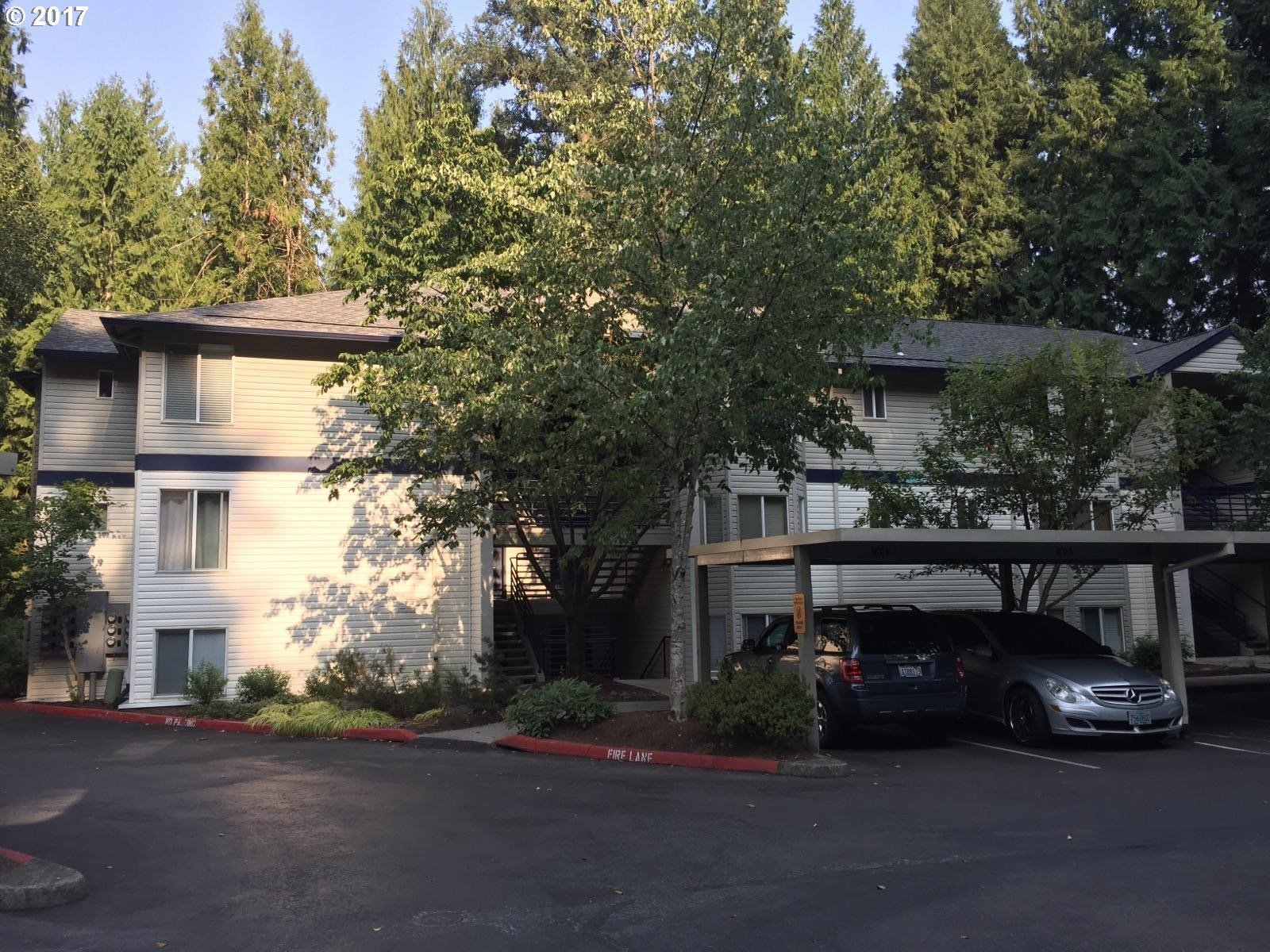 1046 sq. ft 2 bedrooms 2 bathrooms  House ,Portland, OR