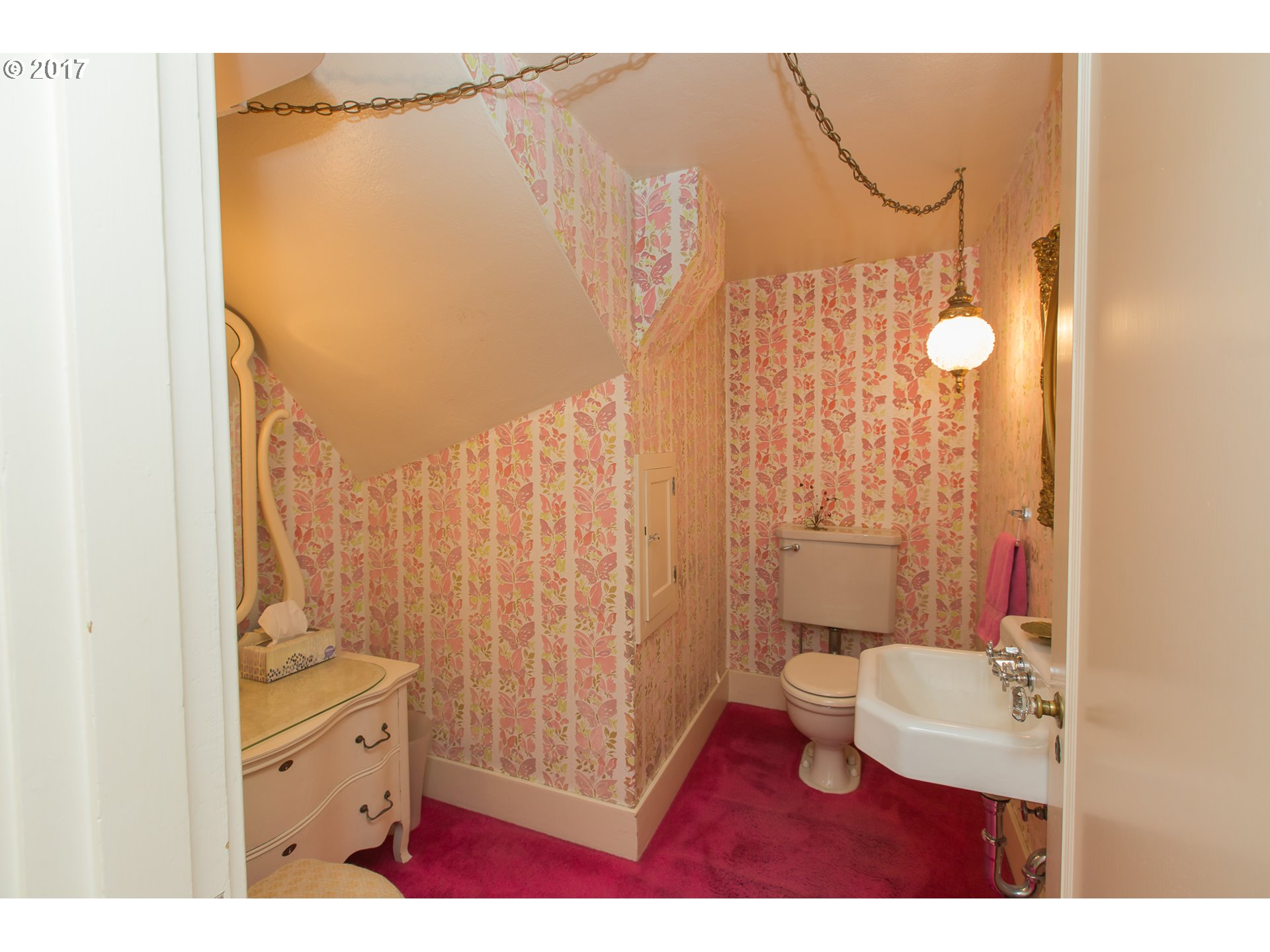 412 W 4TH ST, THE DALLES, OR 97058  Photo 14