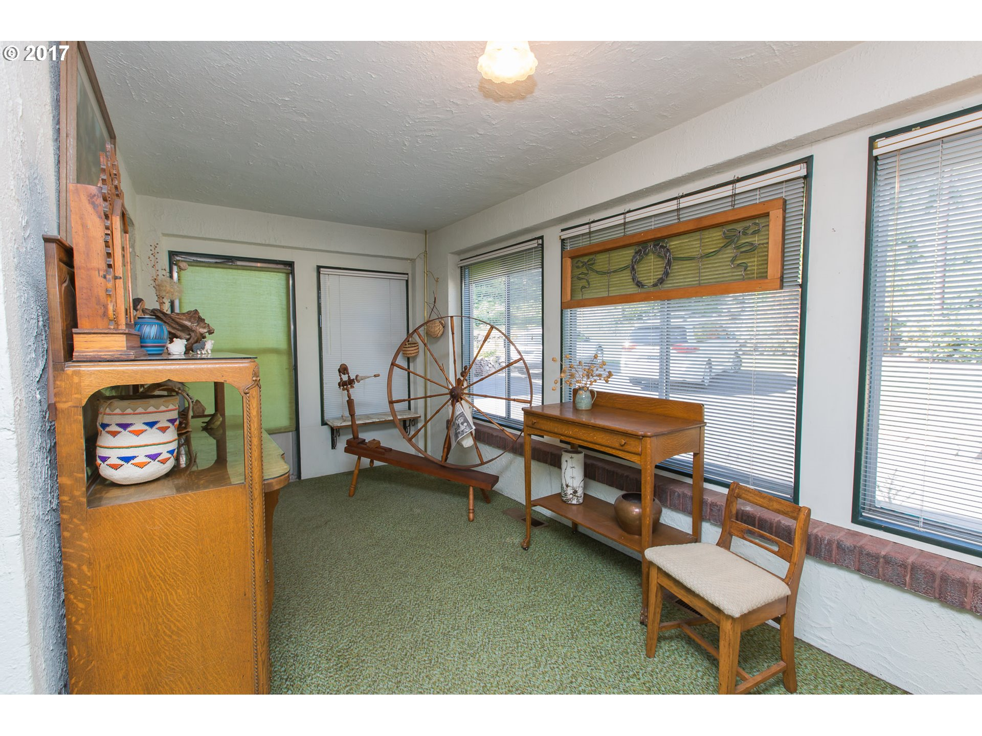 412 W 4TH ST, THE DALLES, OR 97058  Photo 15
