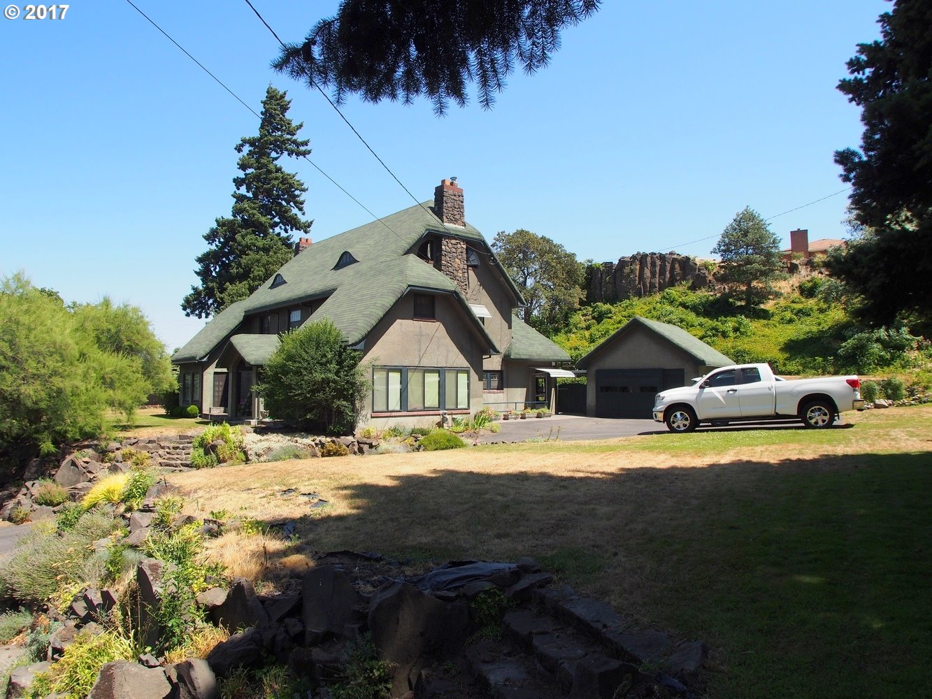 412 W 4TH ST, THE DALLES, OR 97058  Photo 4