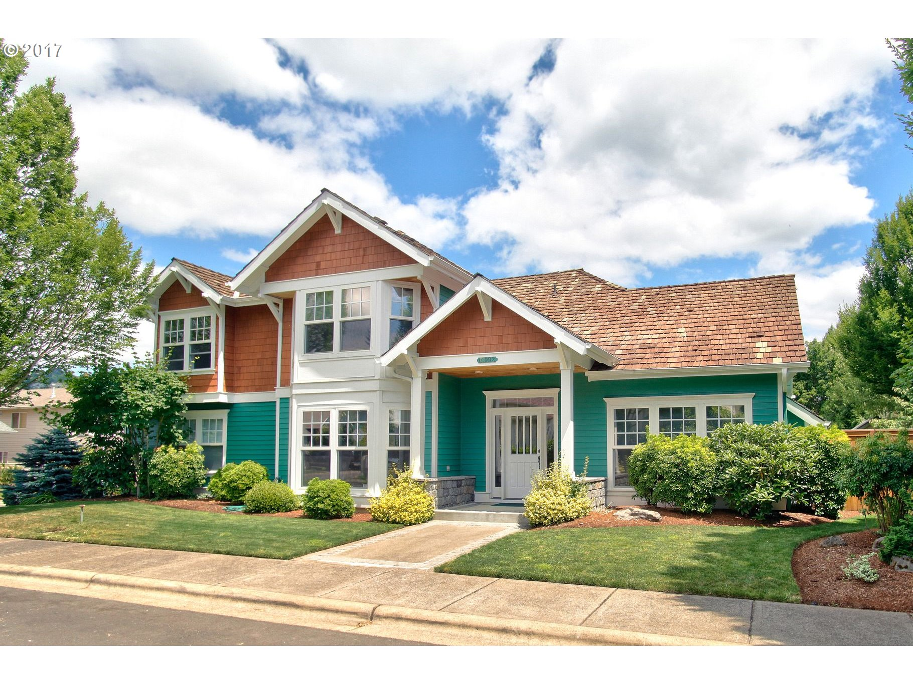 10992 NW APPELLATE WAY, Portland, OR 97229