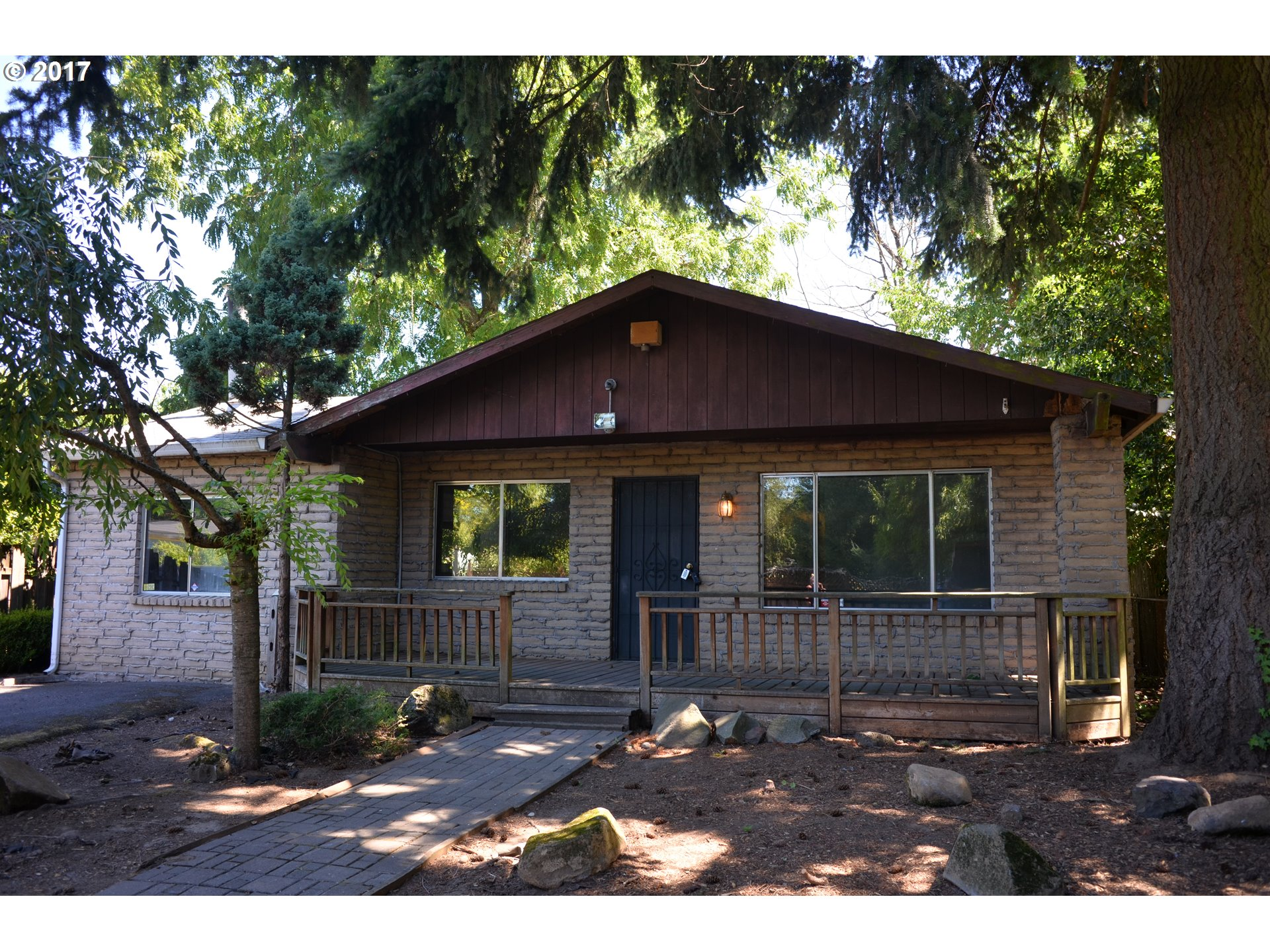 2100 sq. ft 6 bedrooms 2 bathrooms  House ,Portland, OR