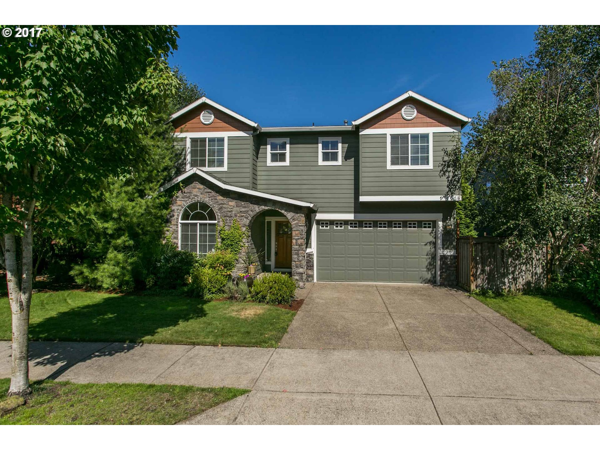 22762 SW 106TH AVE, Tualatin, OR 97062
