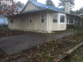 9277 SW GOPHER VALLEY RD, Sheridan, OR 97378