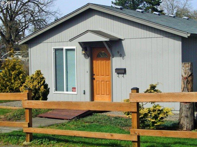 900 E 33RD ST, Vancouver, WA 98663