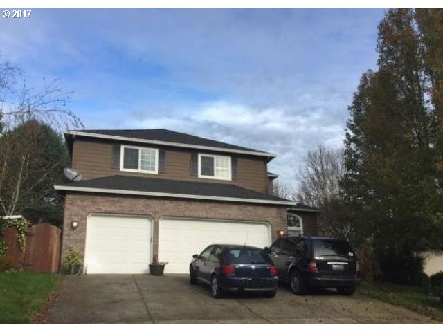 2976 sq. ft 3 bedrooms 2 bathrooms  House ,Vancouver, WA