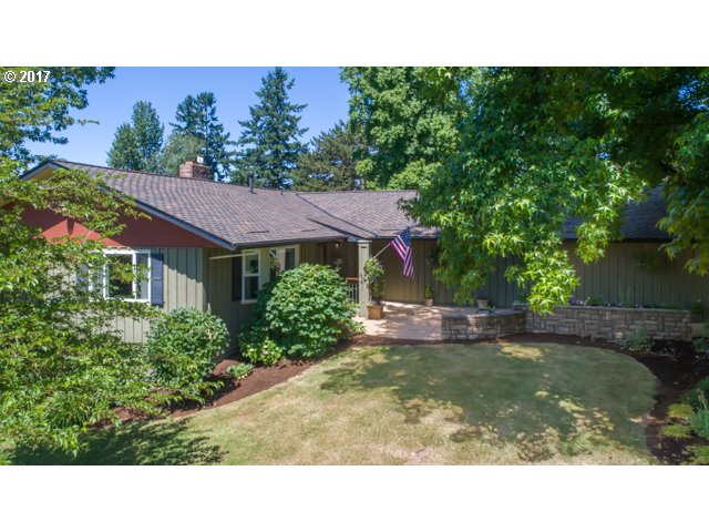 15279 SW CABERNET DR, Tigard, OR 97224
