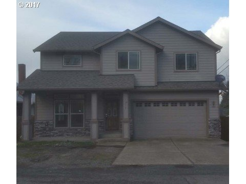 2534 sq. ft 4 bedrooms 2 bathrooms  House , Portland, OR