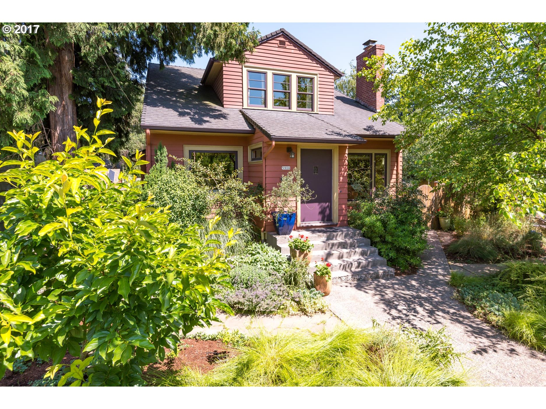 5906 Ne 26th Ave, Portland, OR 97211