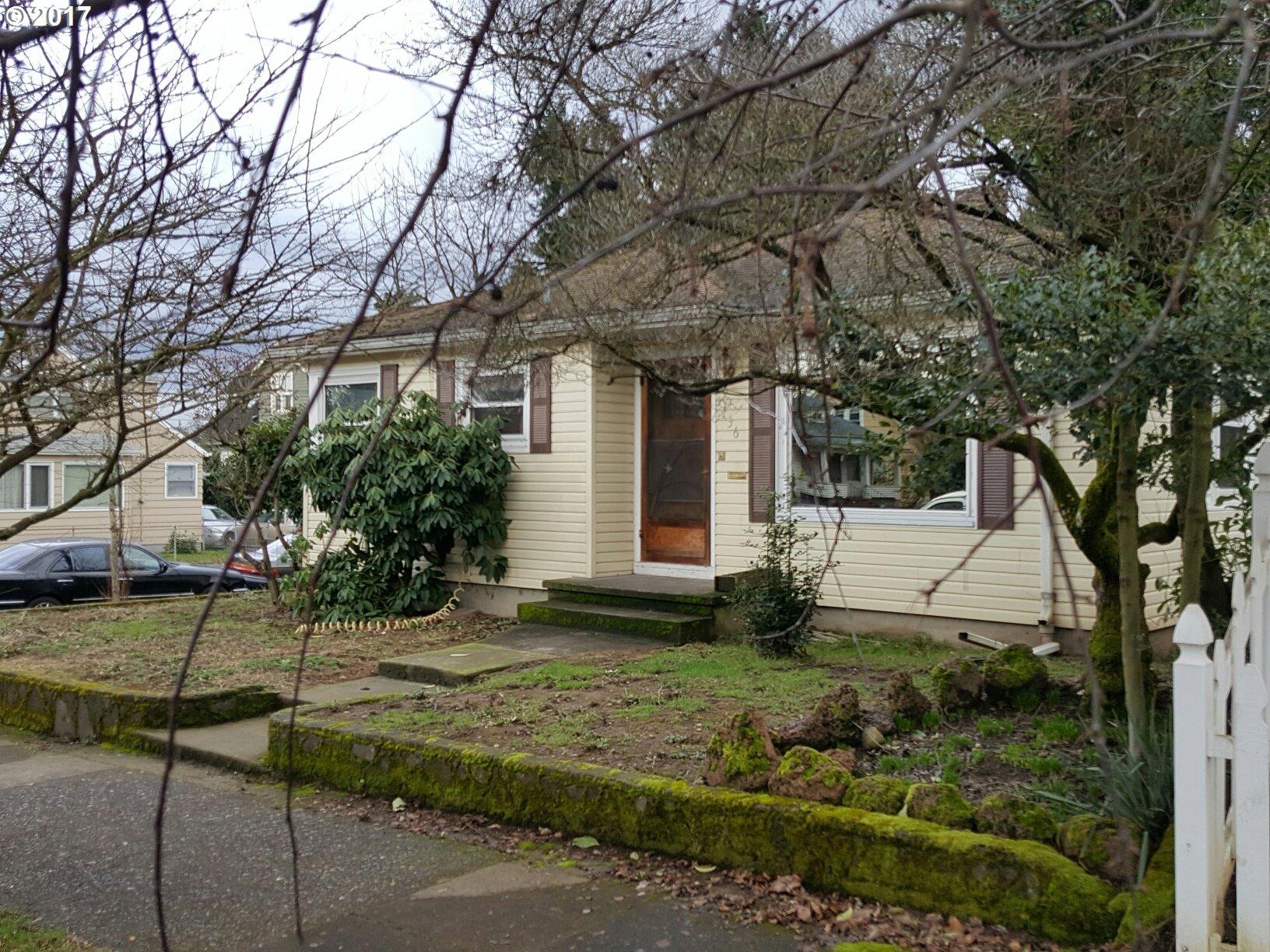 sabin ne portland oregon real estate homes for sale