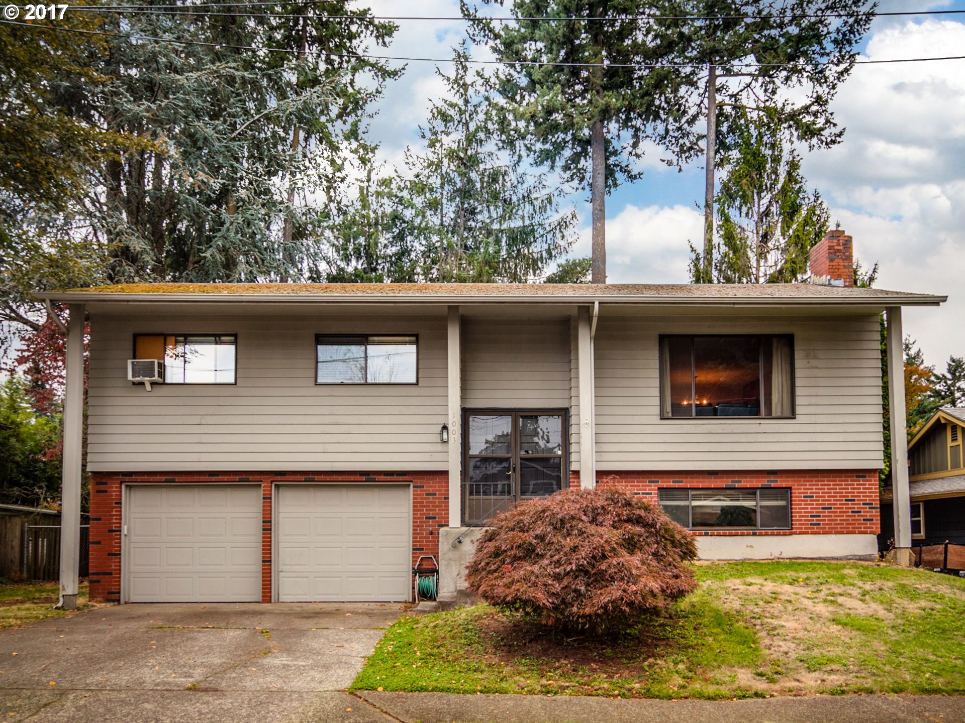 1768 sq. ft 3 bedrooms 2 bathrooms  House ,Portland, OR