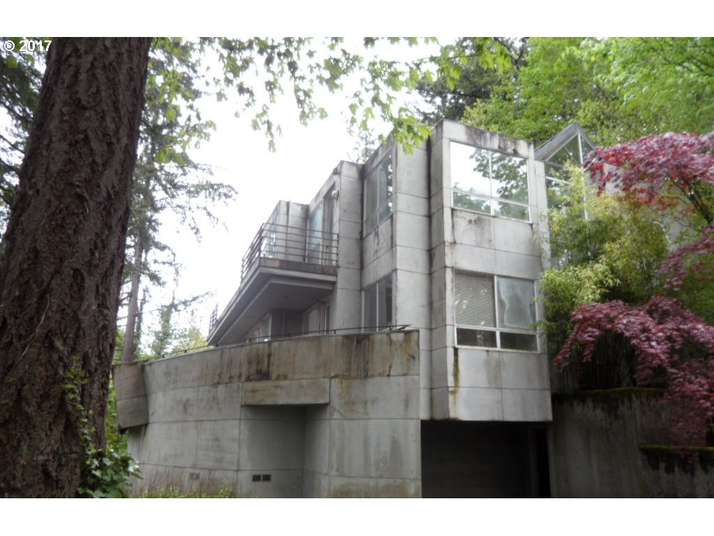 3640 sq. ft 4 bedrooms 2 bathrooms  House ,Portland, OR
