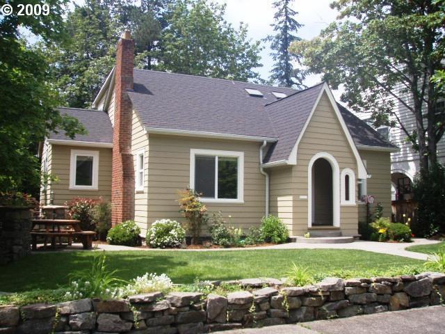 2088 HARRIS ST Eugene, OR 97405 - MLS #: 17445249