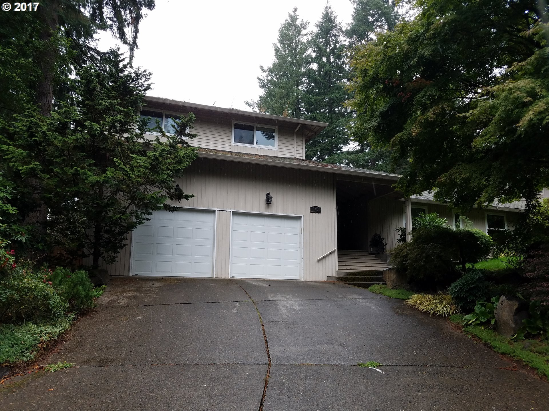16 BERNINI CT, Lake Oswego, OR 97035