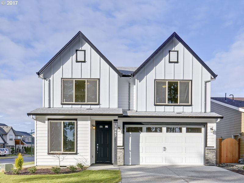1063 Andy AVE, Forest Grove OR 97116