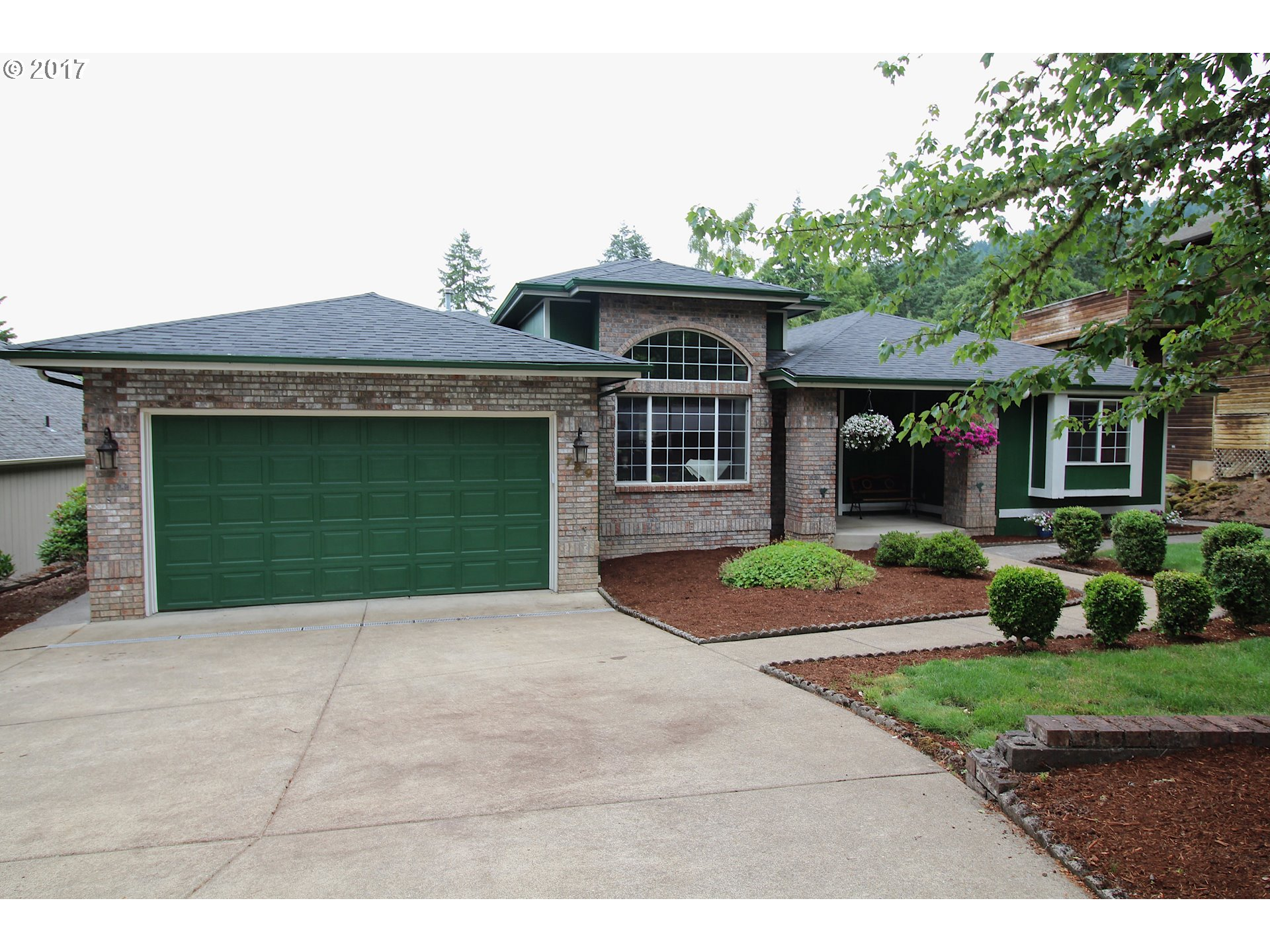 789 S 69TH ST, Springfield OR 97478