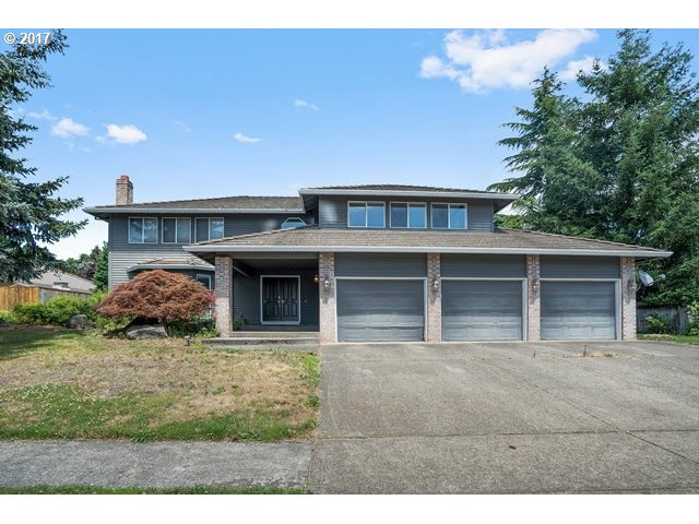 16618 SE 34TH WAY, Vancouver, WA 98683