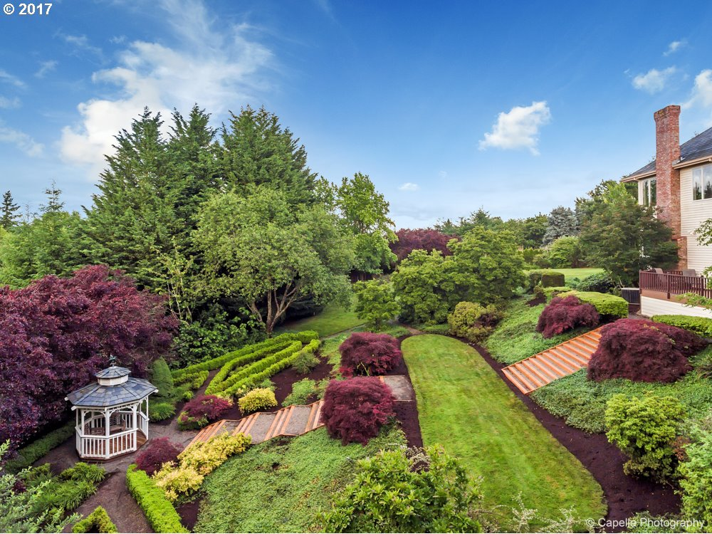 24664 SW VALLEY VIEW RD West Linn, OR 97068 - MLS #: 17446429