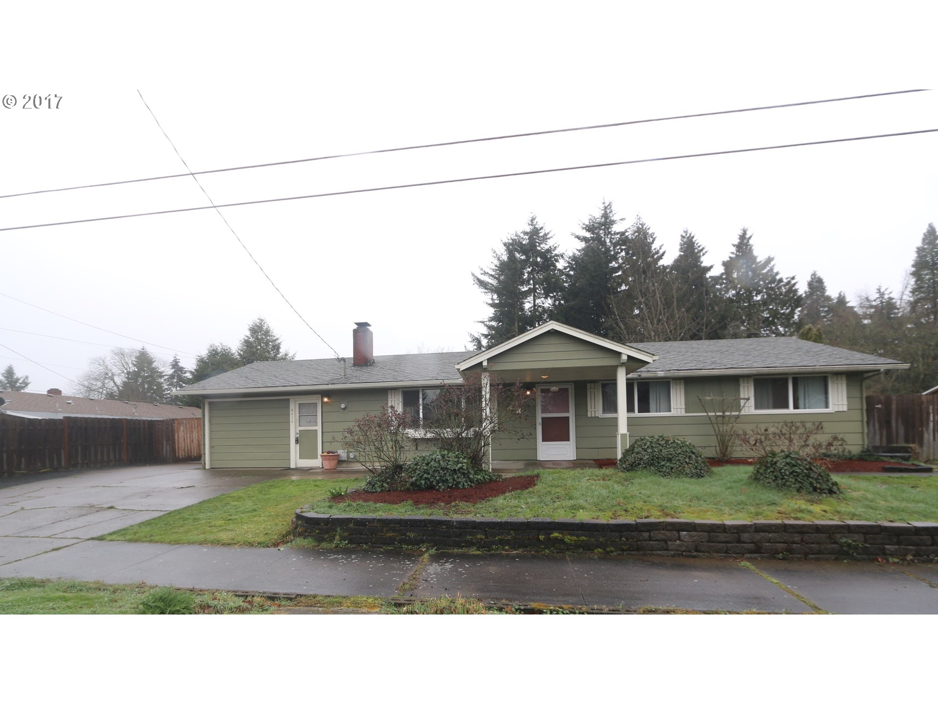 4418 KNOOP AVE, Eugene OR 97402